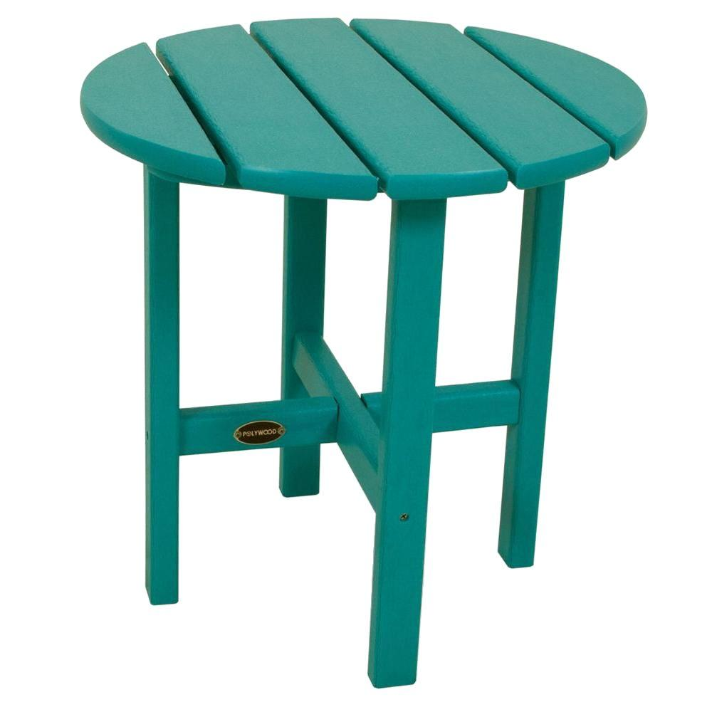 redmond accent tables color target plus for mini kijiji living painting shades small room design threshold contemporary diy lighting and decor lamps wall ottoma ideas table