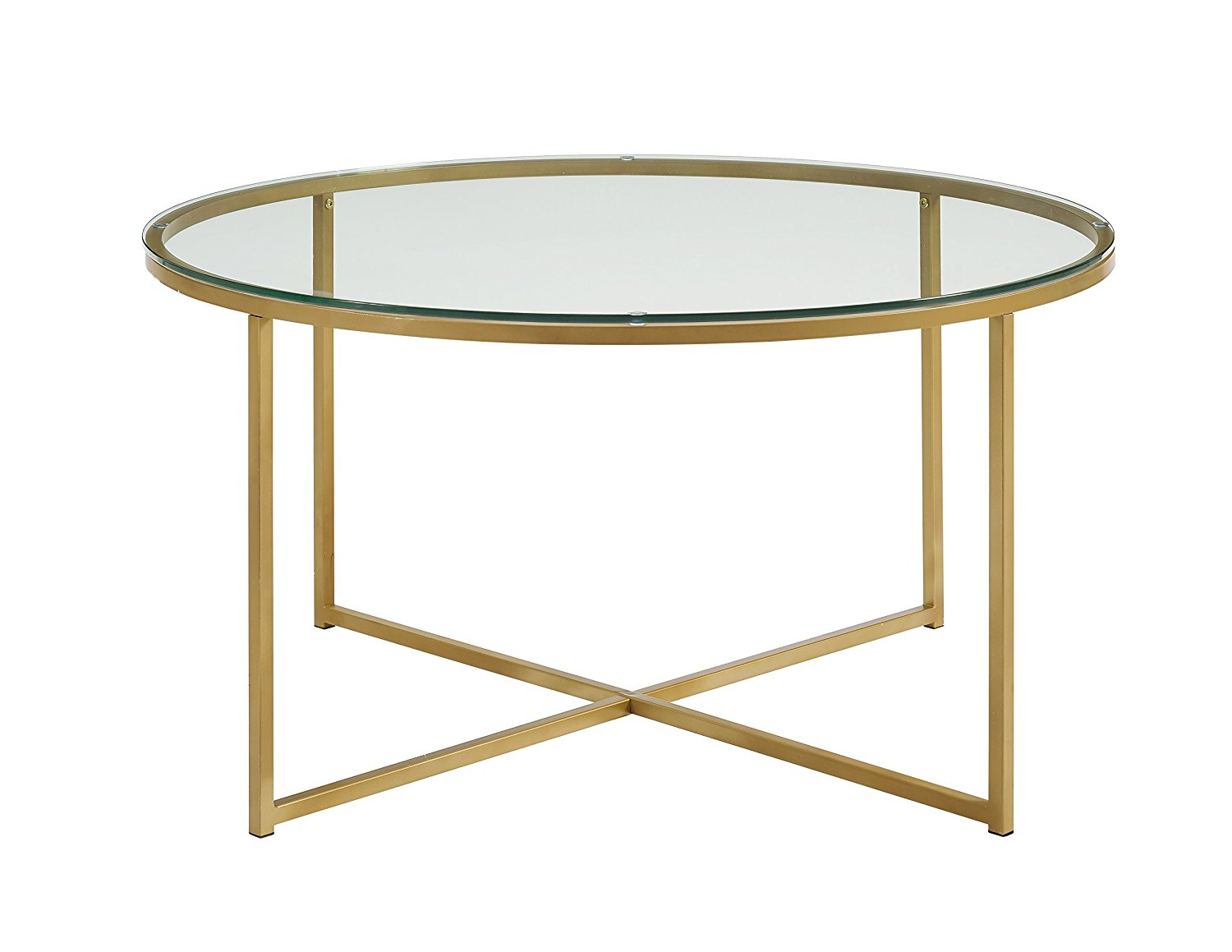 refresh your living space with these budget friendly home decor glass coffee table shkgds lorelei accent finds healthyway moon chair target side cabinet room acrylic and gold grey