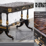 regency games table matthew williams accent game you also like obelisk console dining small night lamps furniture vale corner cabinet metal bedside carpet transition strip drawer 150x150