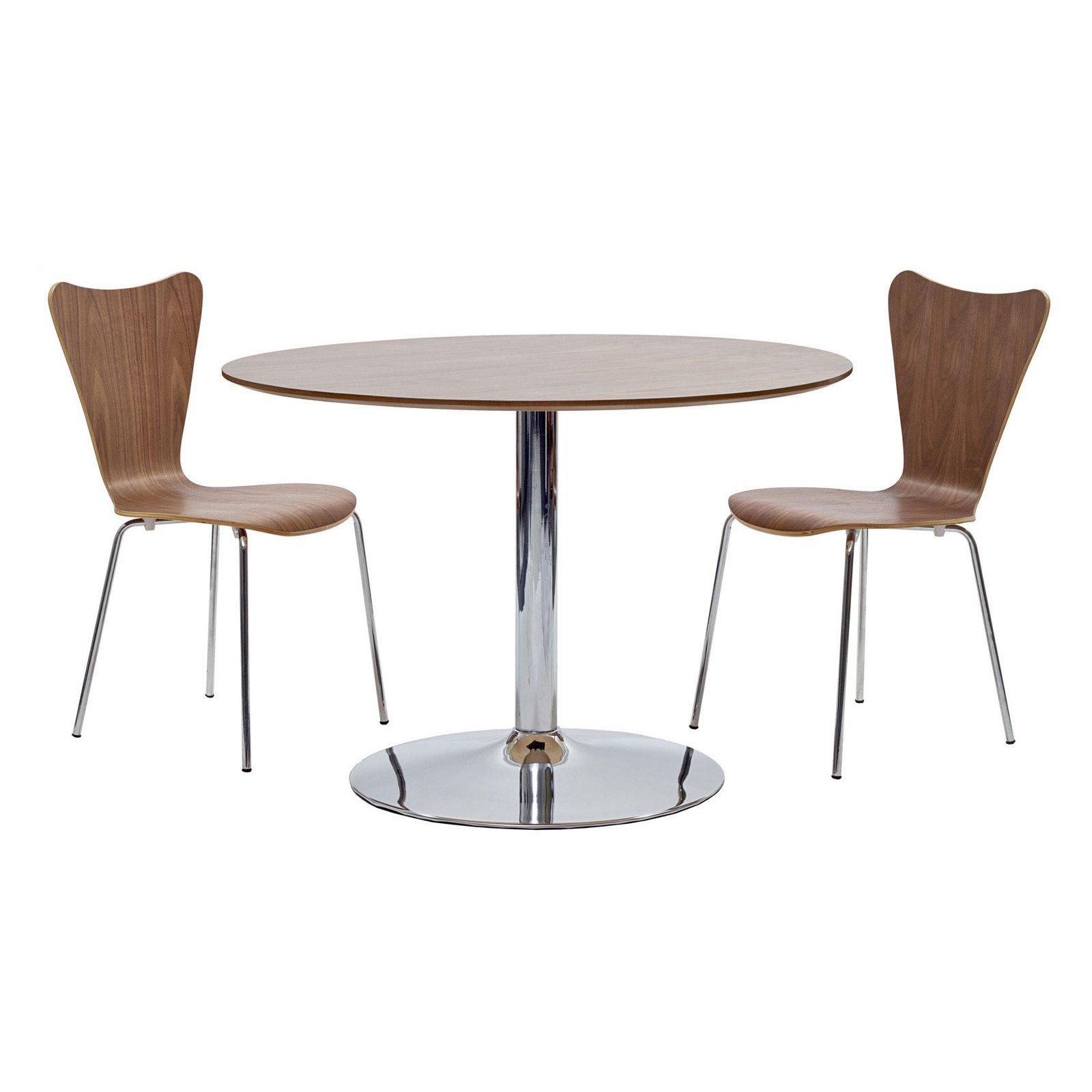 remarkable accent chairs side table set russian excellent nap home formal appetizer worksheet informal glasses basic train and for setting ideas restaurant definition weddings