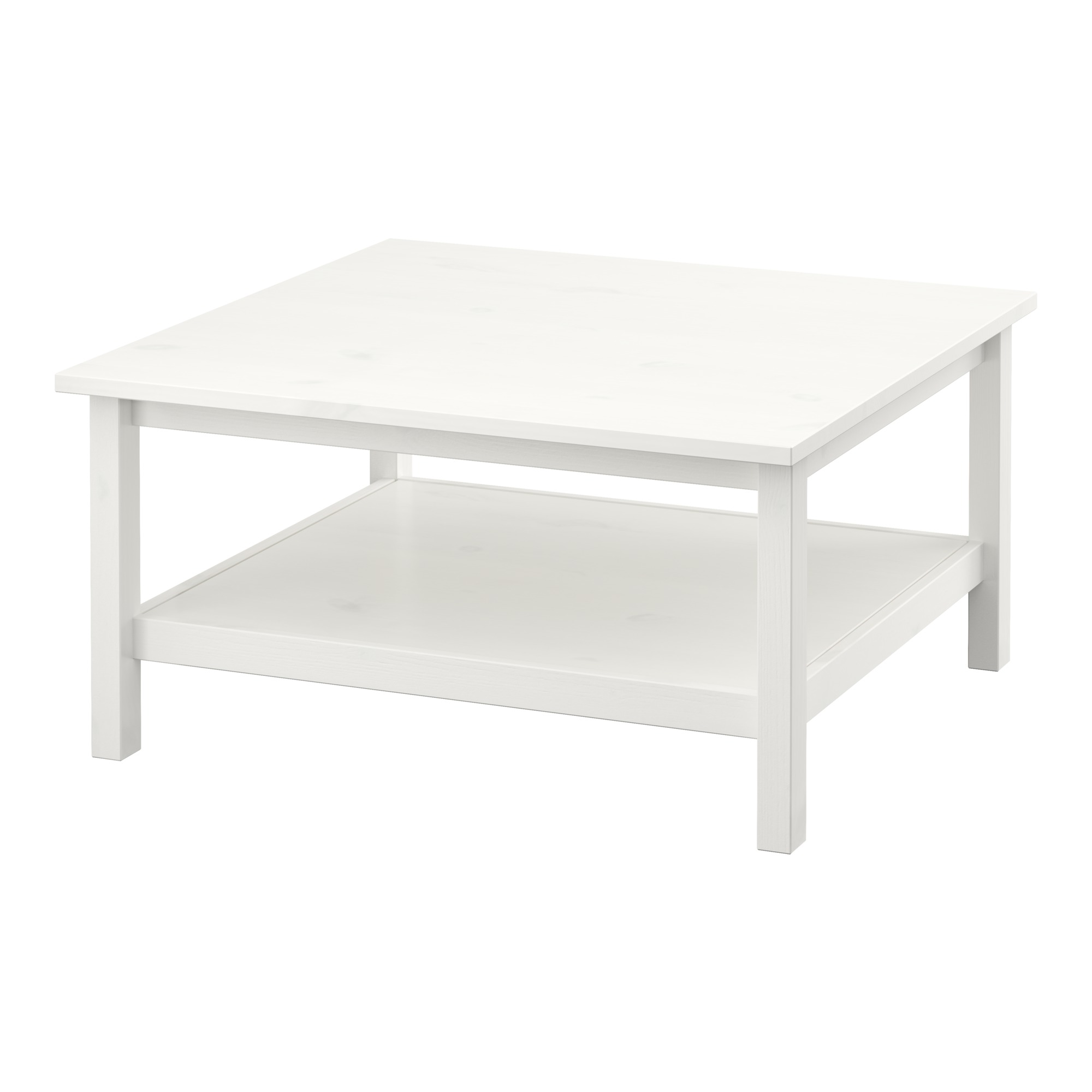 remarkable ikea storage coffee table wallercountyelections hemnes white stain solid wood has natural feel narrow side small accent modern metal and glass bedside charging station
