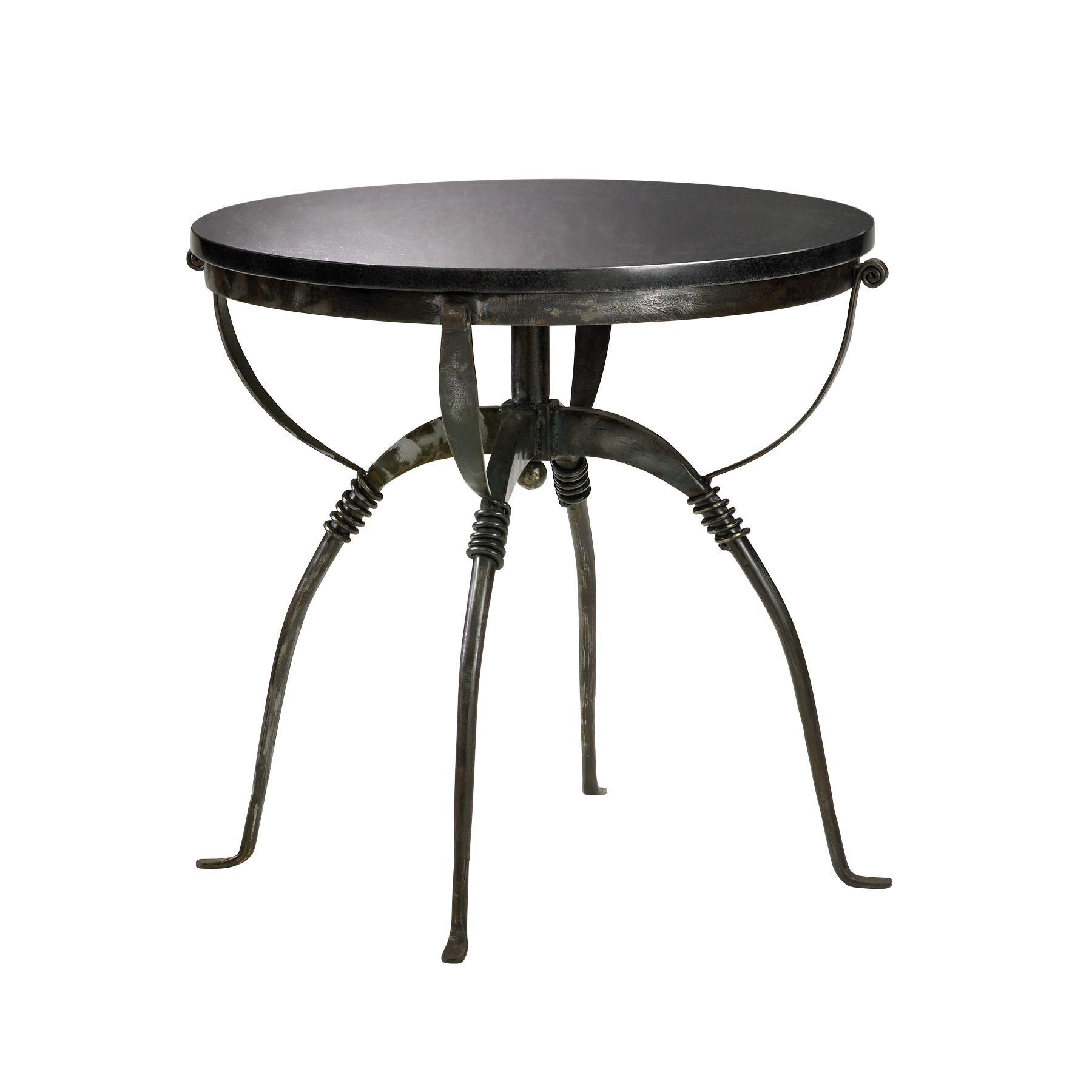 remarkable small round metal accent table gentlemen international meaning responsible discussion logo soy world law meeting agenda calypso sessions room spotify knights pod family