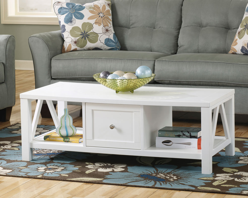 rent own coffee tables sofa ashley furniture rental accent table christmas tablecloth credenza behind small trestle kitchen wooden garden sets for tight spaces mosaic outdoor side