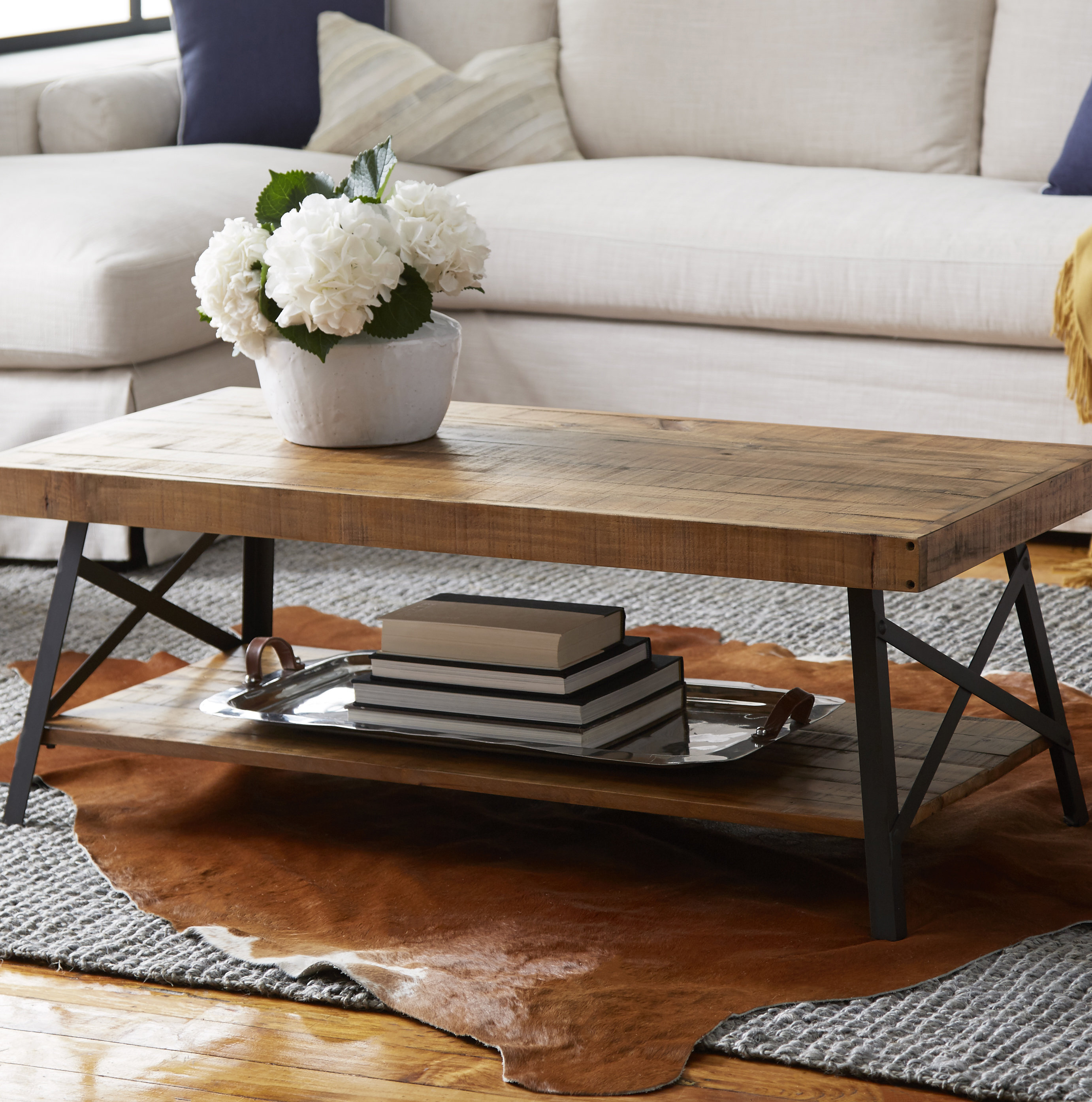 retro coffee tables kinsella table room essentials mixed material accent stylish lamps restaurant battery operated changing black patio end aluminium door threshold trim country