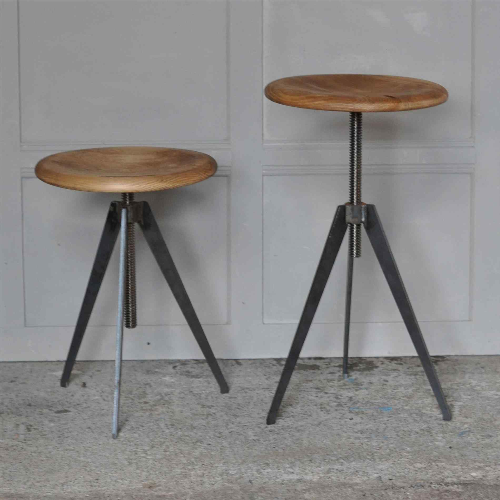 rhthedestcom table screw top fetching killian marble round accent tables for black oak cafeteria from tom wall light shades large mirror perspex coffee york furniture chest