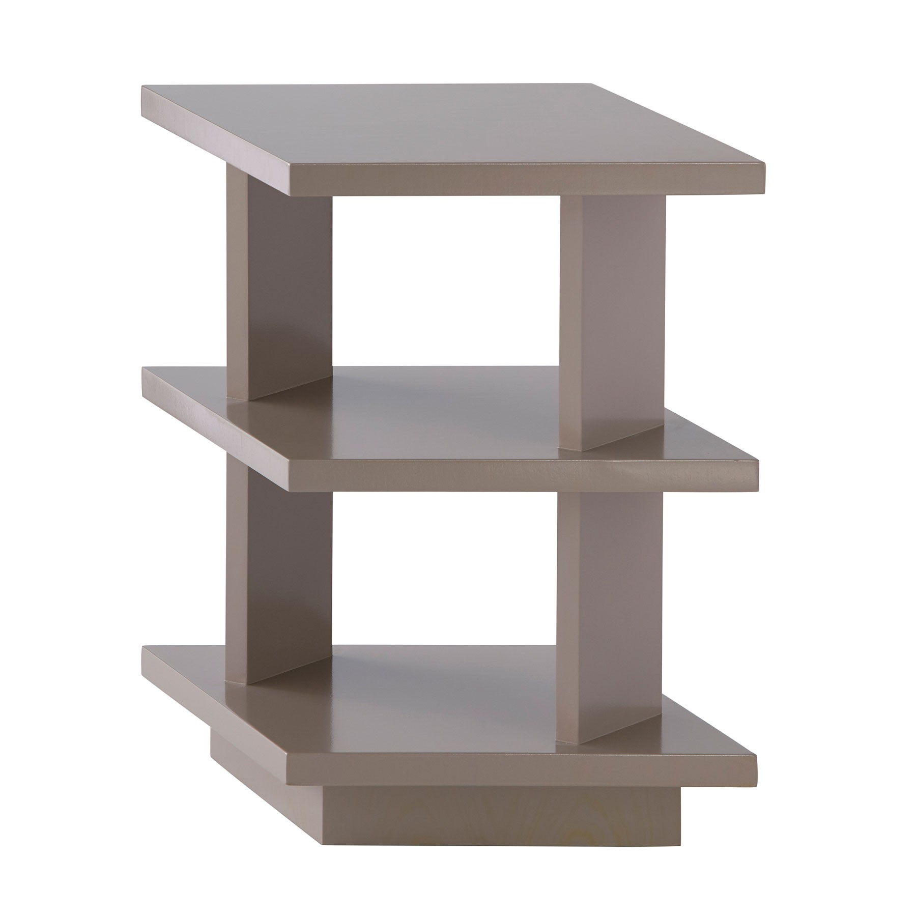 rigby accent table shelf custom theodore alexander with solid wood coffee and end tables argos bedroom furniture corner storage chest pier mirrored target living room patio decor
