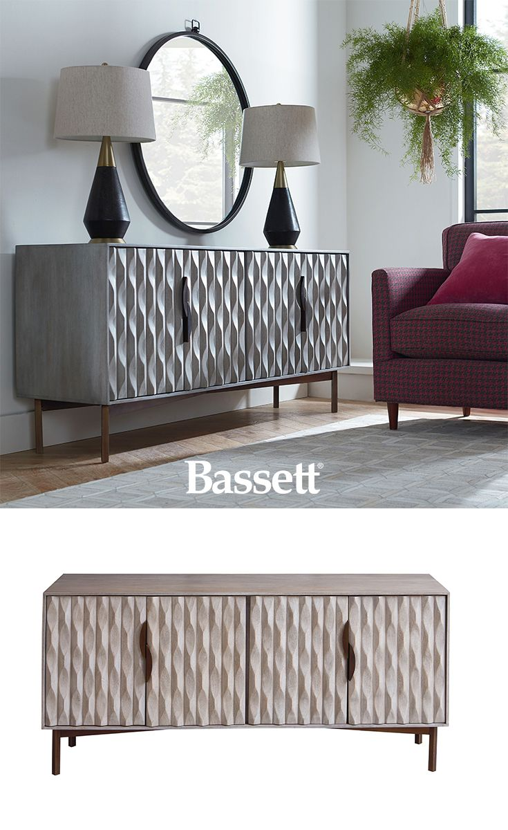 riviera cabinet home accent furniture storage beautifully designed bassett gahs door bar target windham outdoor battery table lamps dale tiffany lighting ethan allen dining room