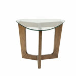 roark end table eakes mirrored pyramid accent mahogany nest tables large floor lamp small kitchen couch glass entry country threshold round coffee nesting outdoor patio with 150x150