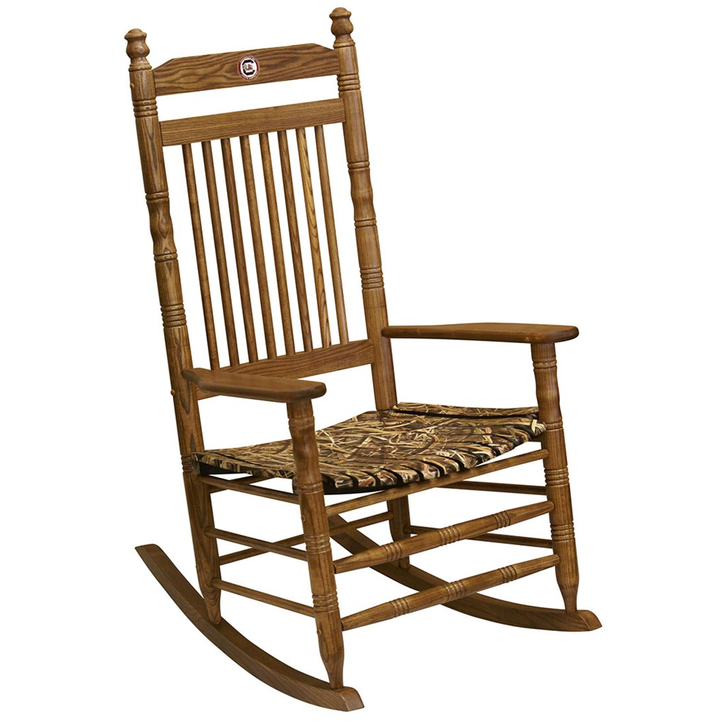 rocking chairs barrel old country harrietta piece accent table set camo chair side tables for living room vintage tier glass ashley furniture home wide threshold wood drop leaf