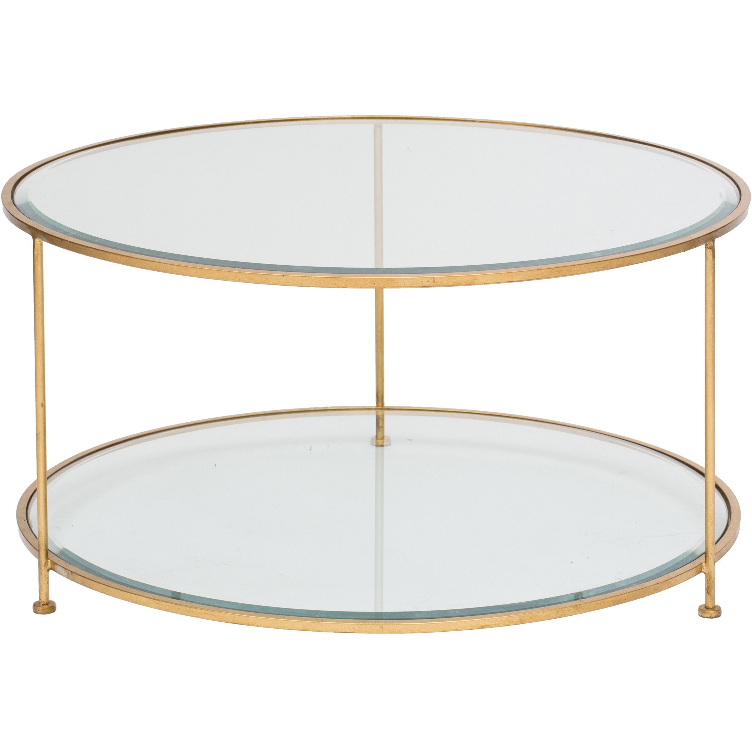 rollo round coffee table furniture accent tables gold wall lights metal storage cocktail linens big lots ashley chicago verizon lte tablet pottery barn centerpiece stone end