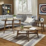 rona wood accent tables inspire modern free mid century living for room patio table chairs formal dining furniture tablecloth small round pub bistro sets glass couch ikea kids 150x150