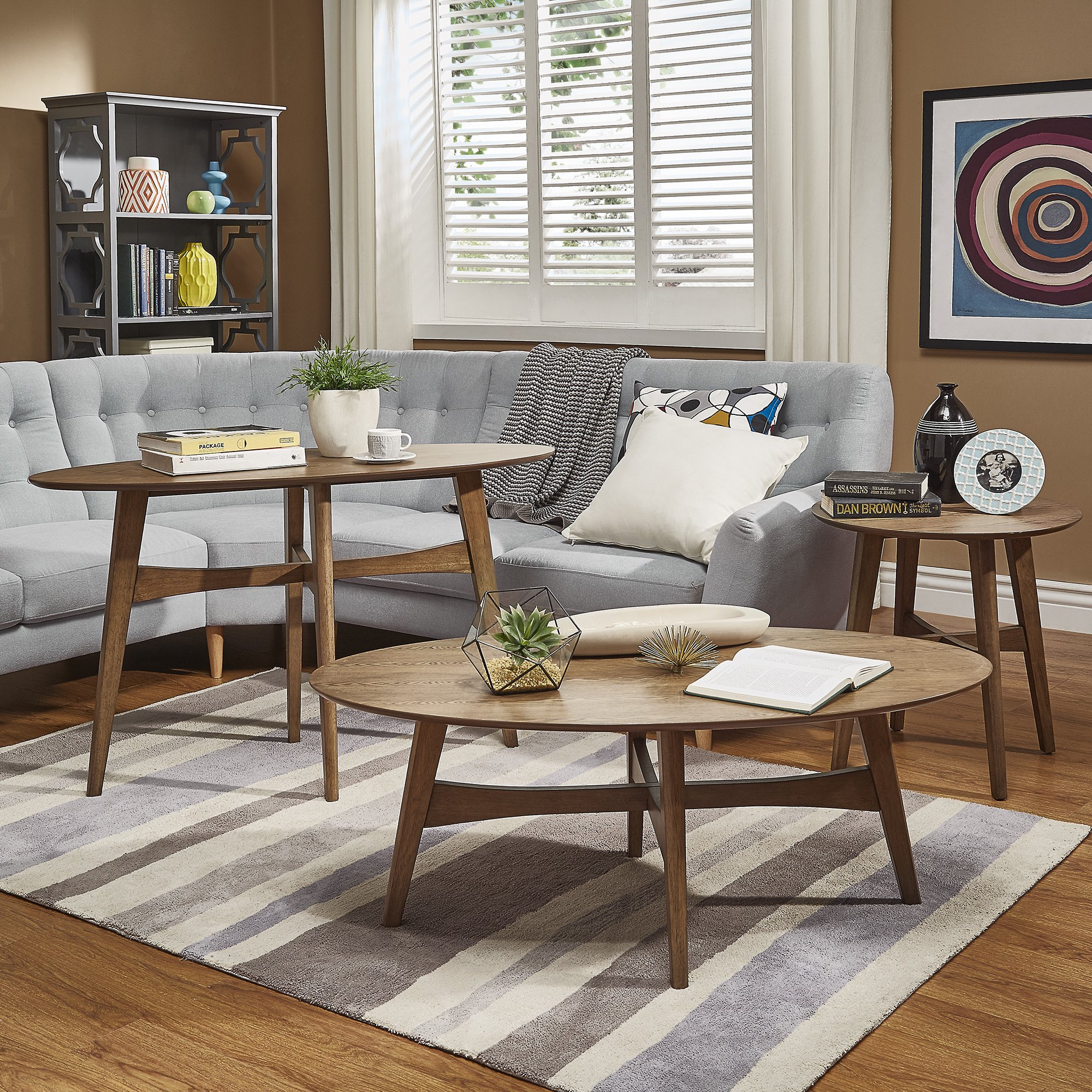 rona wood accent tables inspire modern free mid century living for room patio table chairs formal dining furniture tablecloth small round pub bistro sets glass couch ikea kids