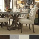 room chairs casual dining sets inexpensive studded furniture showroom next accent for table maple bedside bathroom vanities mat flooring home bar walnut round coffee with metal 150x150