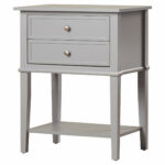 room essentials accent table assembly instructions bewom winfield end with storage side tables joss main essential target ikea dining furniture sofa charging station large floor 150x150