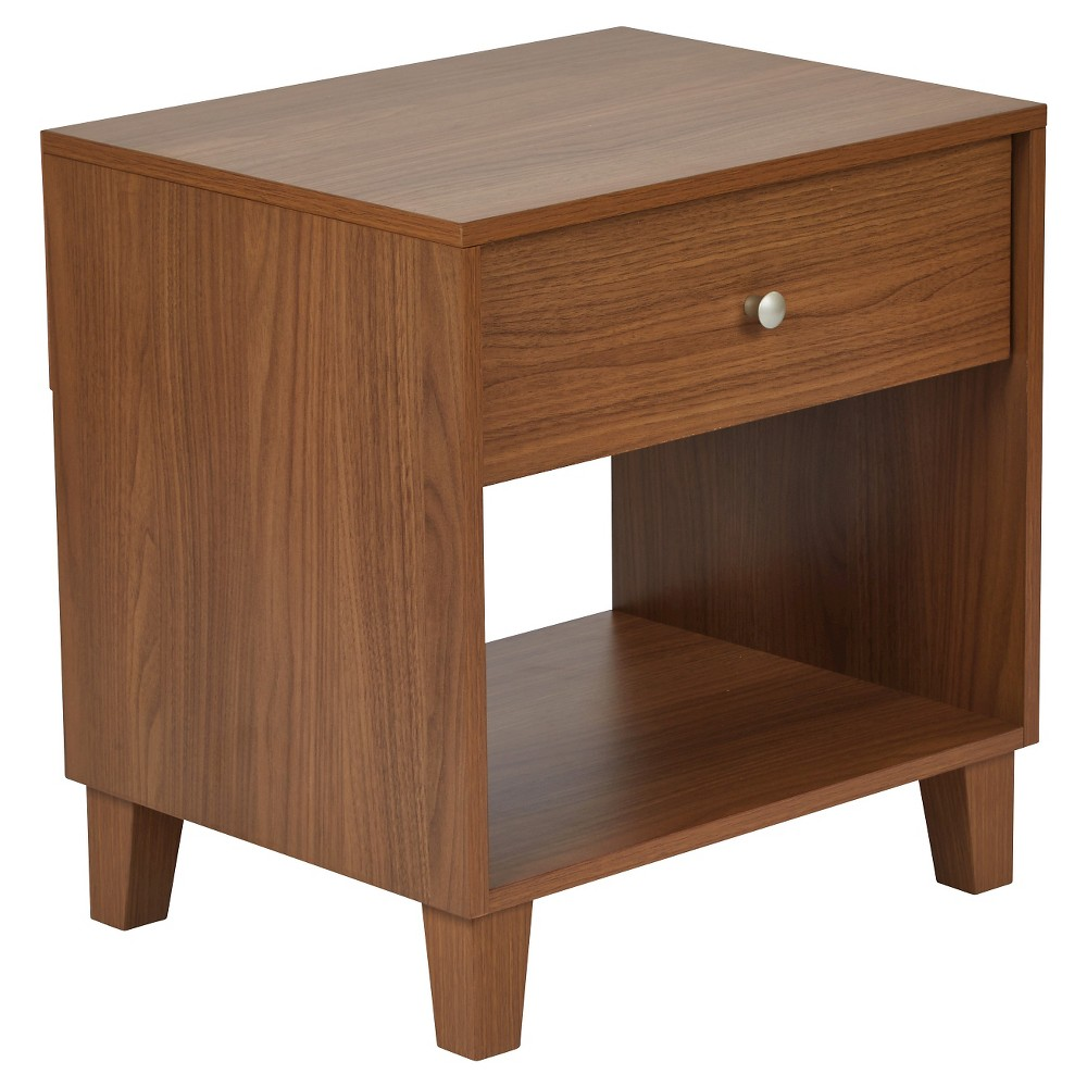 room essentials accent table design ideas trestle target upc with diy bar knotty pine stools wide bedside tables ashley furniture set tall square coffee small study desk bunnings