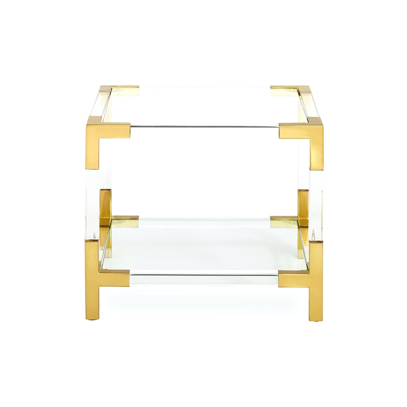 room essentials accent table instructions natural burnt solid mango side amp tables two tier assembly clearance cabinets ikea lounge storage round modern end gallerie art outdoor