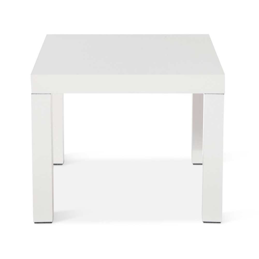 room essentials coffee table target wallseat white accent tools parts washers for cars compare hobby lobby outdoor furniture wagon solid wood entry media console knotty pine bar