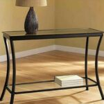 room top table cabinet living metal chro accent tables outdoor kijiji hawthorne target small threshold gold chrome contemporary and modern storage ott avenue bench glass full size 150x150