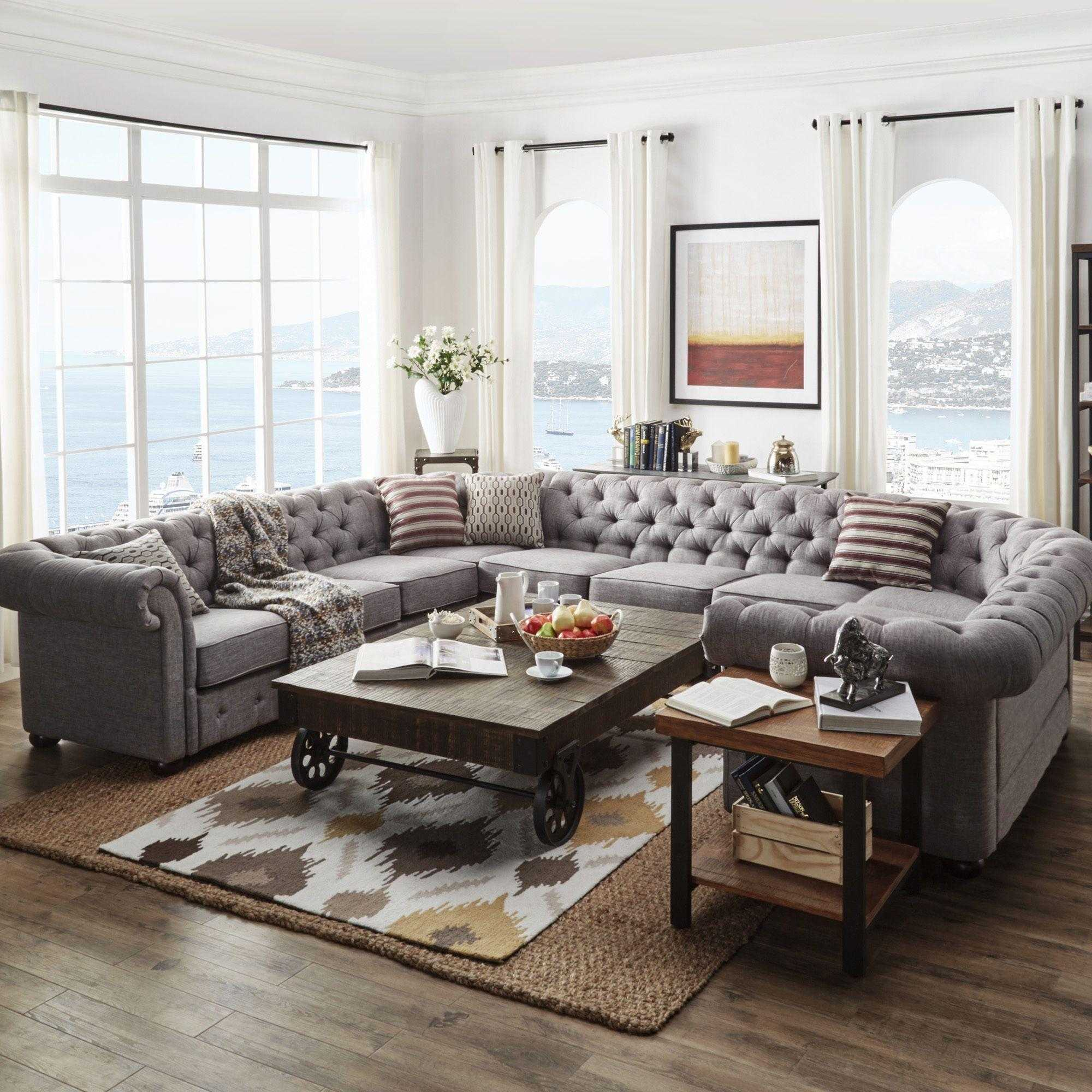 rooms coffee table sets tables trends including fabulous living room set ideas couches accent chairs latest home design kids with acrylic nesting threshold mirrored reclaimed wood