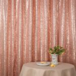 rose pink partydelight sequin backdrop graphy virgil accent table camera tall gold college ping living room end decor lucite timber furniture brisbane grey big lamps antique 150x150