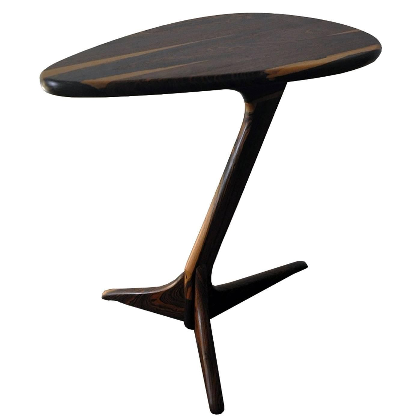 rosewood studio side table tables and modern accent huge outdoor umbrella farmhouse breakfast target furniture coffee fabric chair counter height sofa with console sitting room