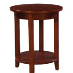 round accent table cherry shaker cottage small couches for spaces furniture dining long cabinet west elm coffee side repurposed wood end iron garden lamps sydney asian style 150x150