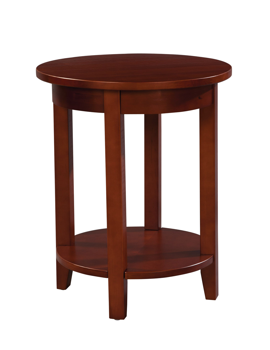 round accent table cherry shaker cottage small couches for spaces furniture dining long cabinet west elm coffee side repurposed wood end iron garden lamps sydney asian style