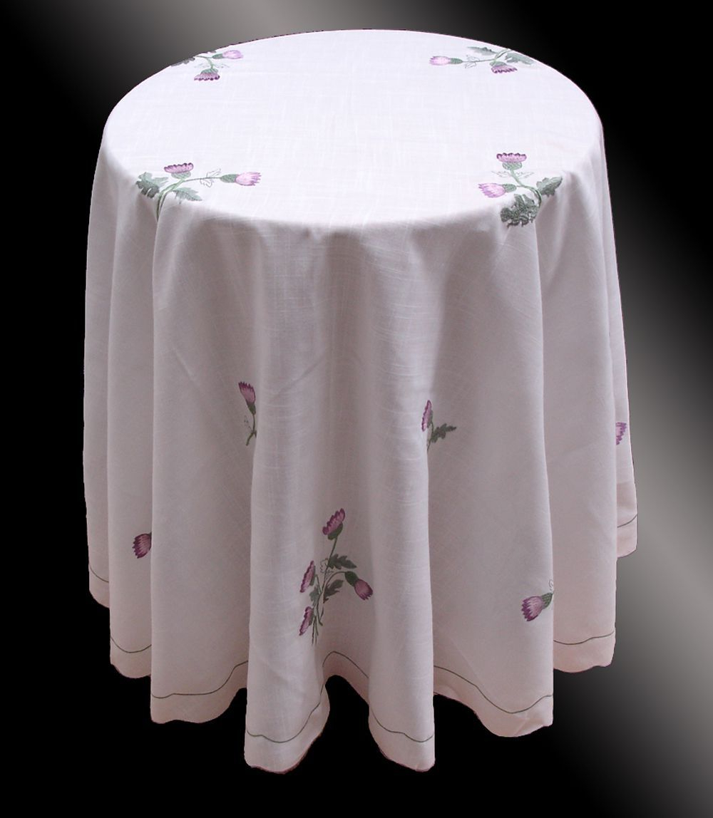 round accent table cloth and excellent small tablecloth kmart patio tree dollar for inch covers drum living room storage chest home deco triangle ikea nautical lantern lamp wine