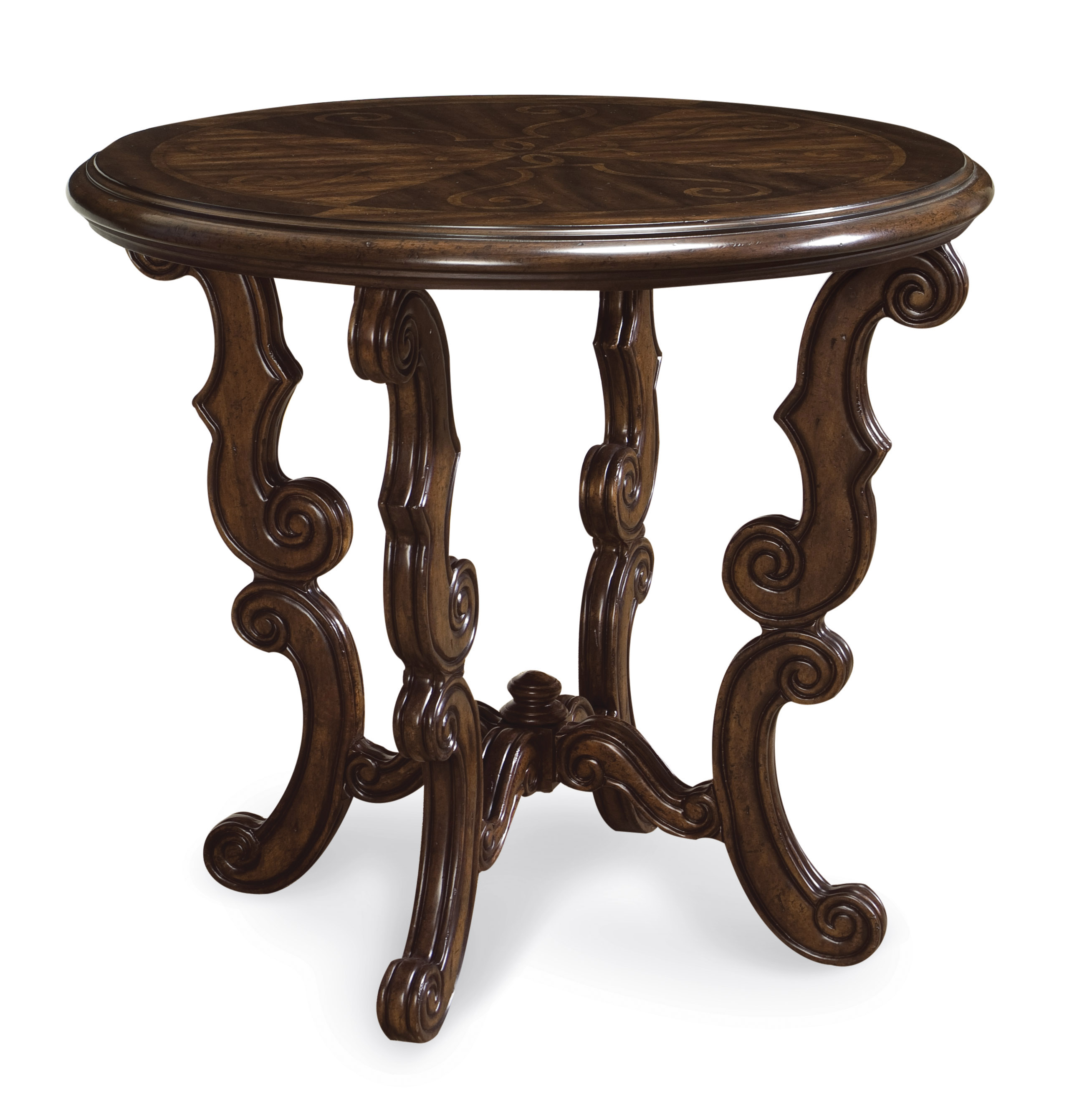 round accent table furniture design popular with best tables ideas amp decors antique small dale tiffany aldridge lamp bronze side fireplace chairs modern metal end inches high