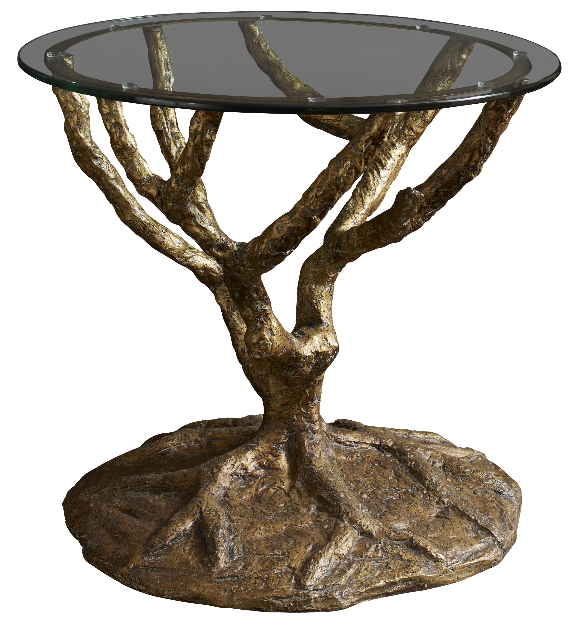 round accent table glass top fine furniture design wolf and products color cachet chaise outdoor grill small triangle beach dale tiffany hummingbird lamp end with light kitchen