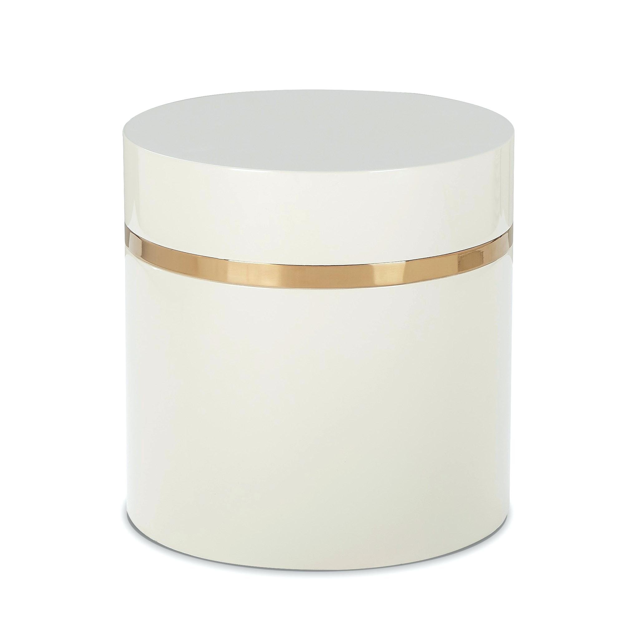 round accent table gold decor ideas small family furniture tables black target side living kitchen exciting hafley full size recliner mainstays coffee cube fancy lamps outdoor