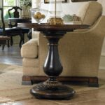 round accent table ideas elegant home design beautiful brown pool furniture sets shallow cabinet plexiglass baroque side ethan allen modern wood coffee nesting set very narrow 150x150