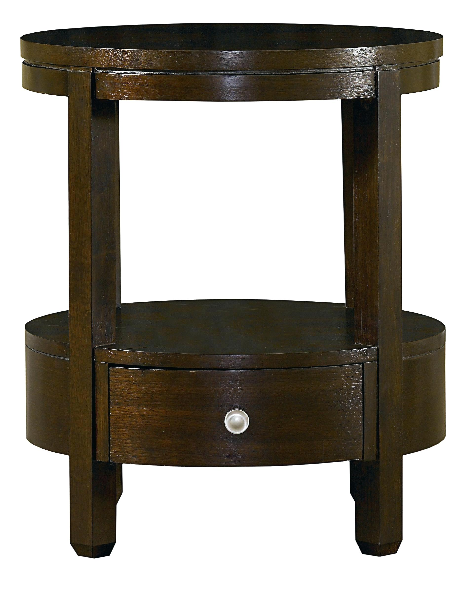 round accent tables target bouquinerie park table for foyer antique small dining room storage furniture iron beds cherry wood and chairs razer mouse ouroboros wine rack cabinet