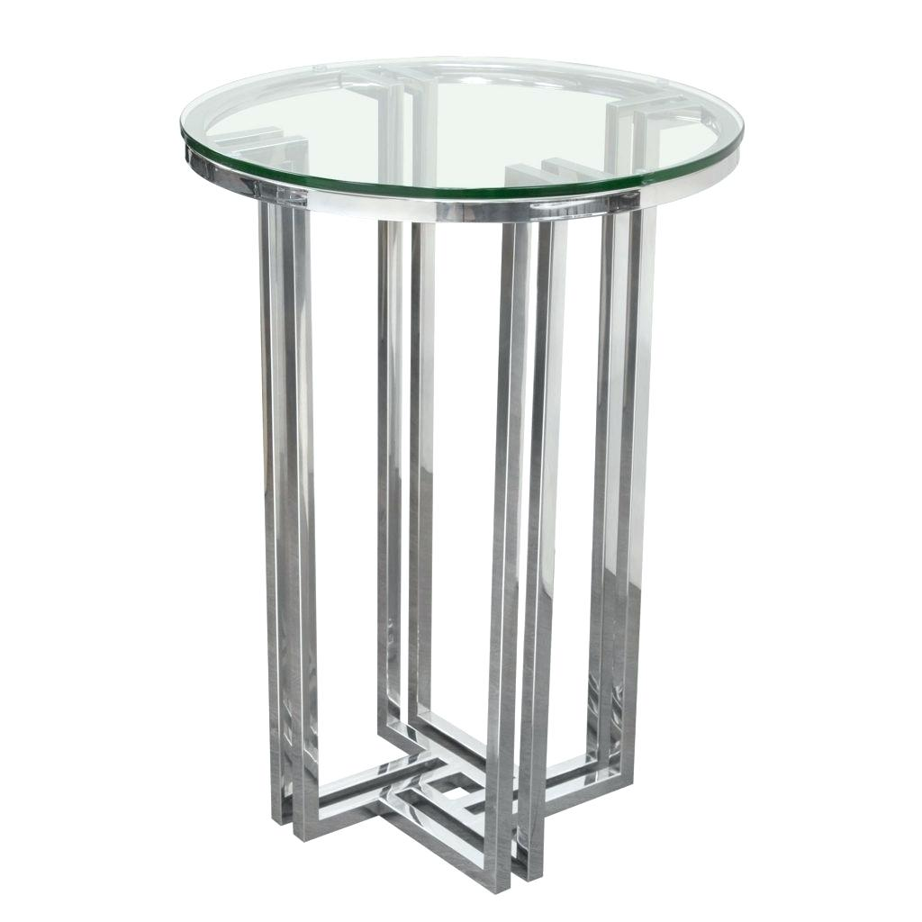 round accent tables used for facesseattle phoo sunning gold table target glass furniture and chairs teal home accessories wood pedestal stand breakfast bar outdoor garden sets