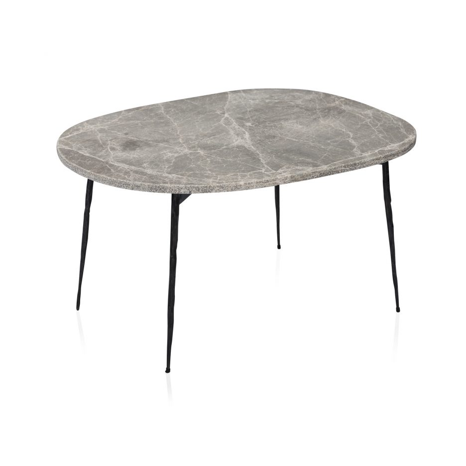 round brass coffee table modern projecthamad marble accent faux white furniture glass stacking tables ikea ashley dining set target small cover red kitchen sofa grey nest asian
