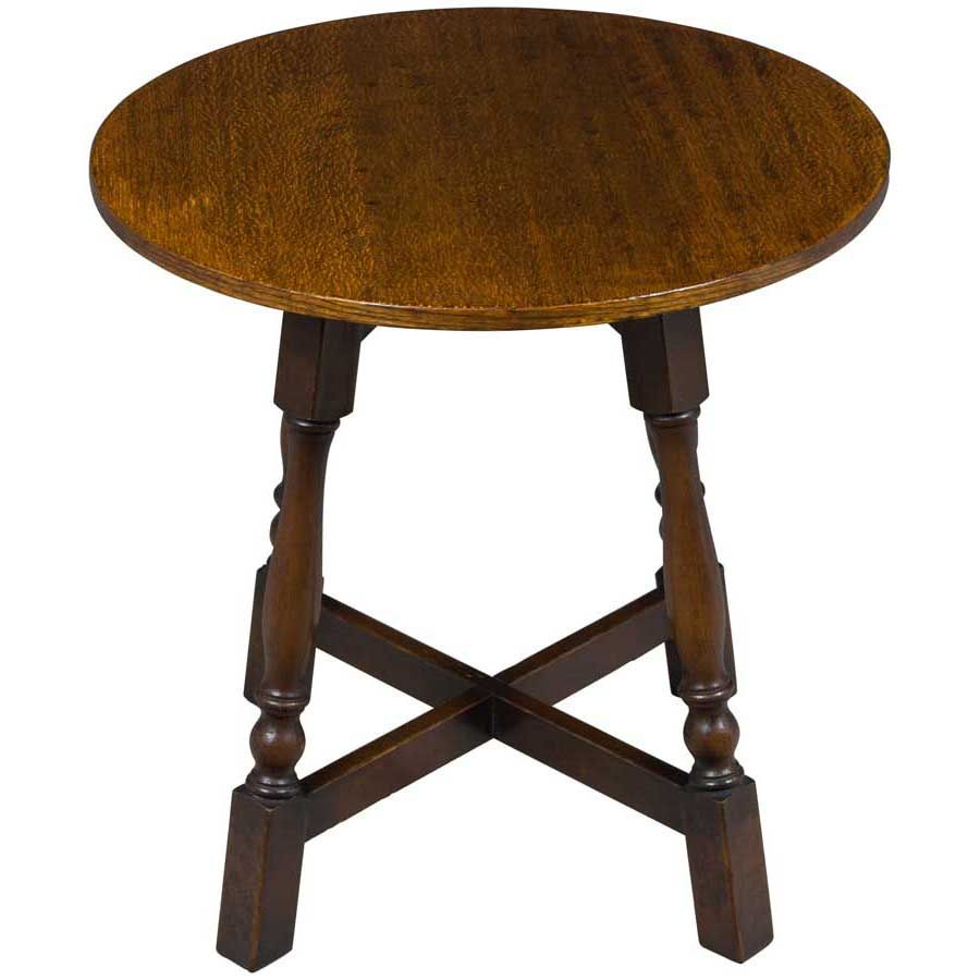 round center table awesome antiques rustic accent english small pub oak mid century coffee contemporary metal side tables distressed target threshold windham cabinet entry diy
