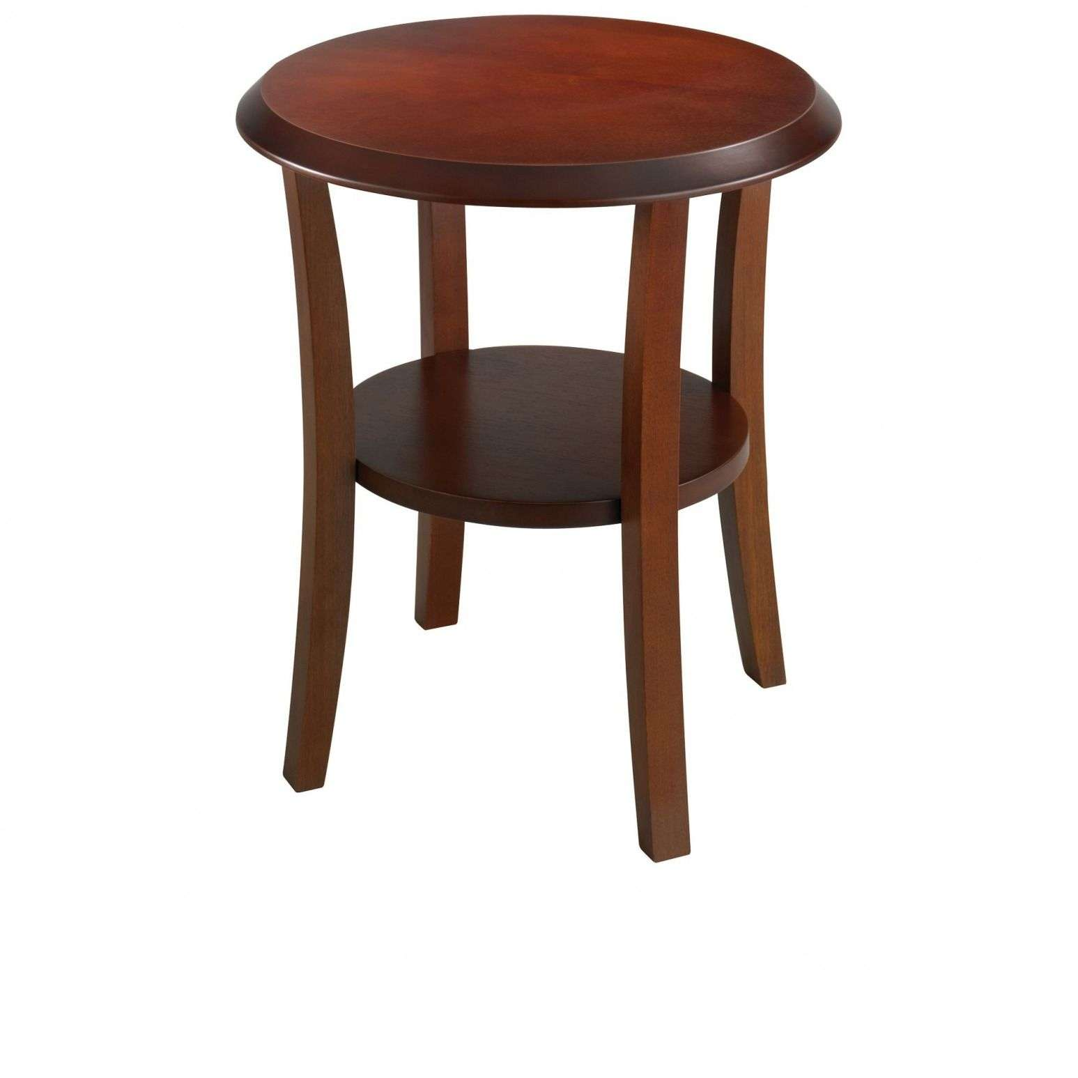 round cherry wood end tables best master furniture check ideas outdoor side table with umbrella hole log bedroom display case coffee sets ethan allen and ashley recliners dark