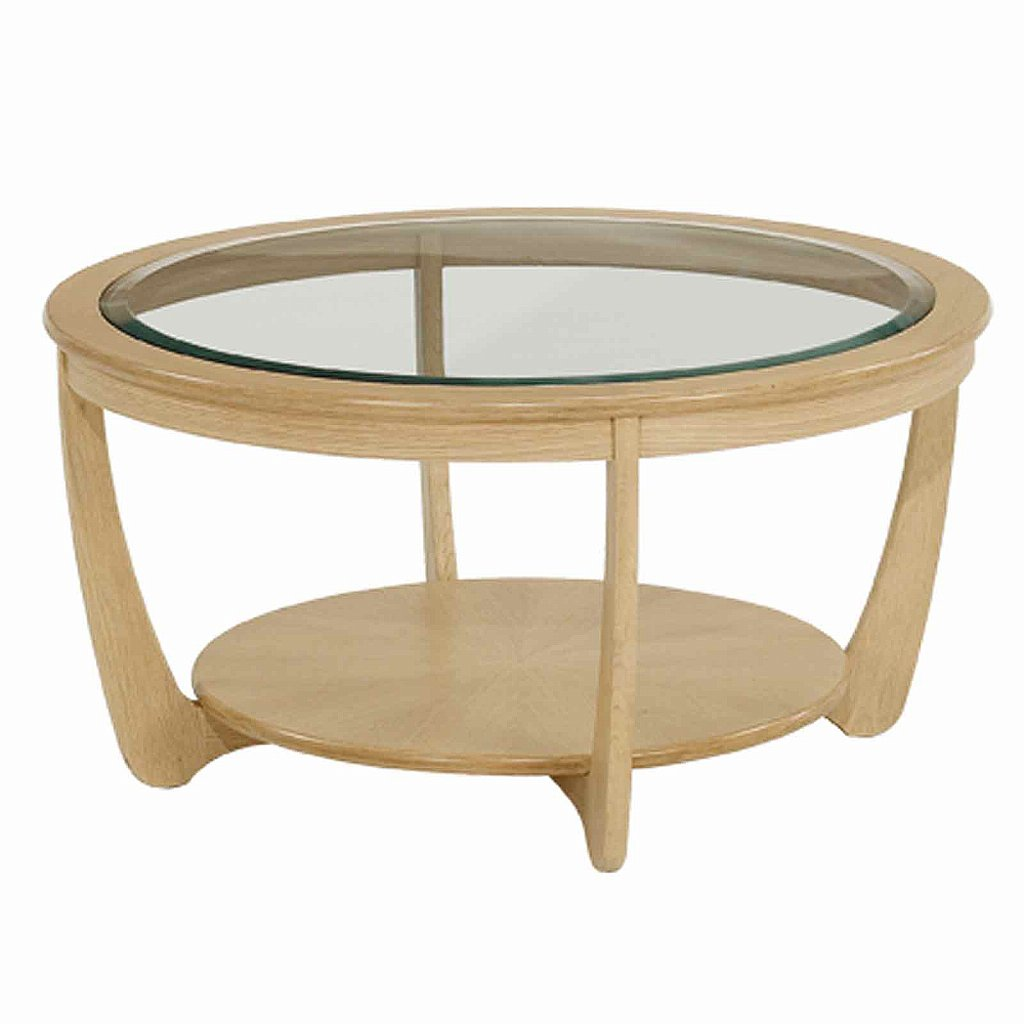 round coffee table plans wood glue types uses building pedestal accent small oak barn door kitchen cabinets console retro wooden chairs metal top end ikea white side drum nautical