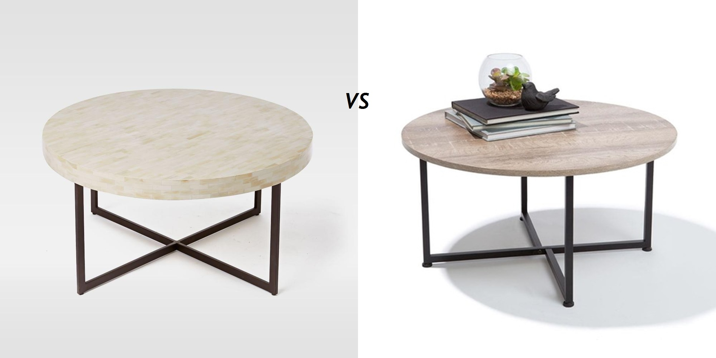 round dining room sets the outrageous favorite black side table luxe for less mortgage choice brisbane city wooden kmart coffee narrow glass console restoration corner bench wood
