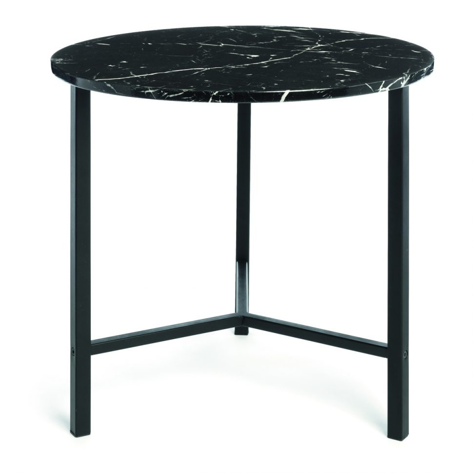 round dining room sets the outrageous favorite black side table marble look kmart and pillow enchanting coffee eichholtz concordia oroa intended for dimensions eichho forazhouse