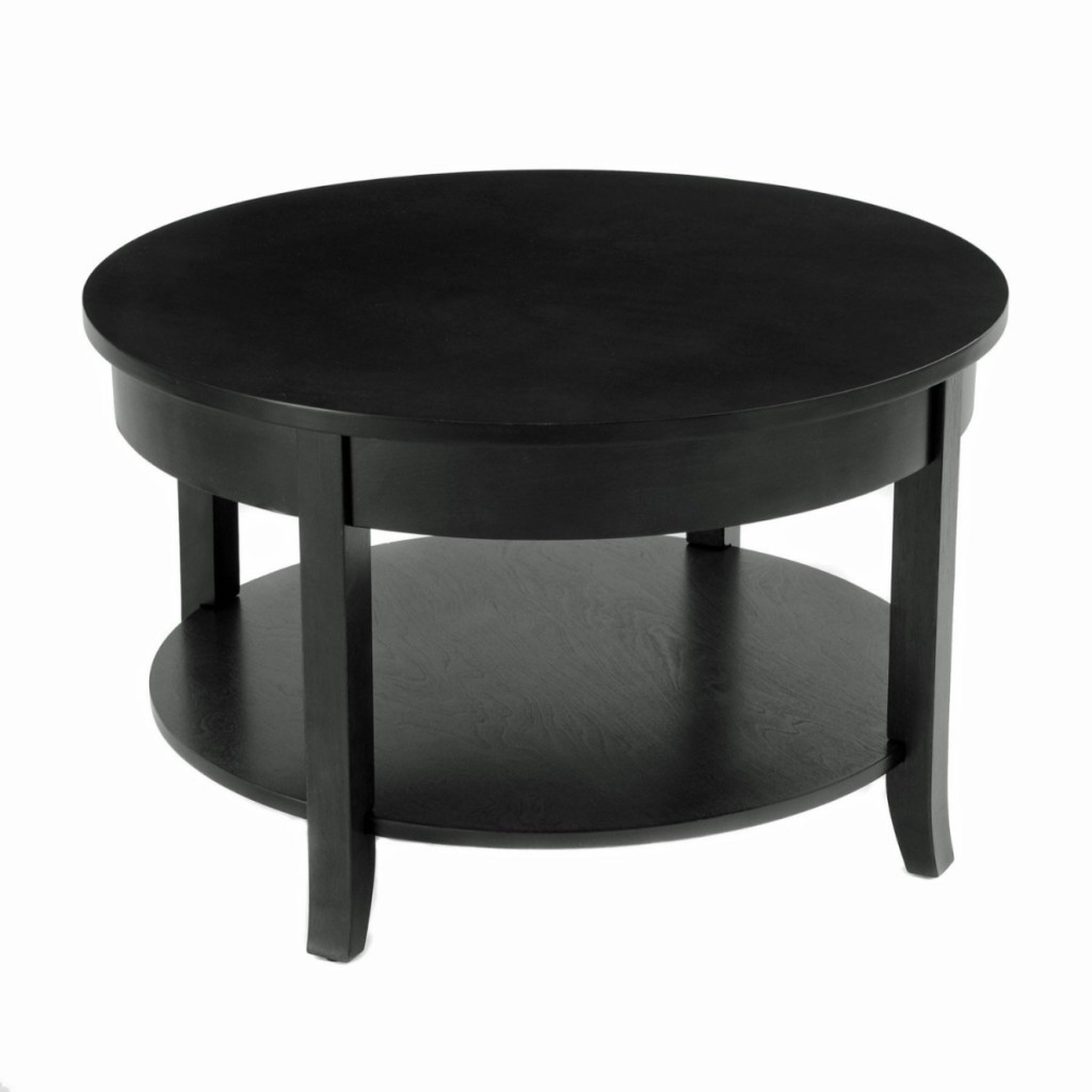 round dining room tables sets small house interior design coffee table black with storage for mini home furniture ideas inch high accent astounding outdoor garden chairs wall