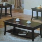 round drum accent table probably perfect nice black marble top end coffee and set castro sets tables cocktail lane furniture reviews purchase linens navy runners chairside dark 150x150