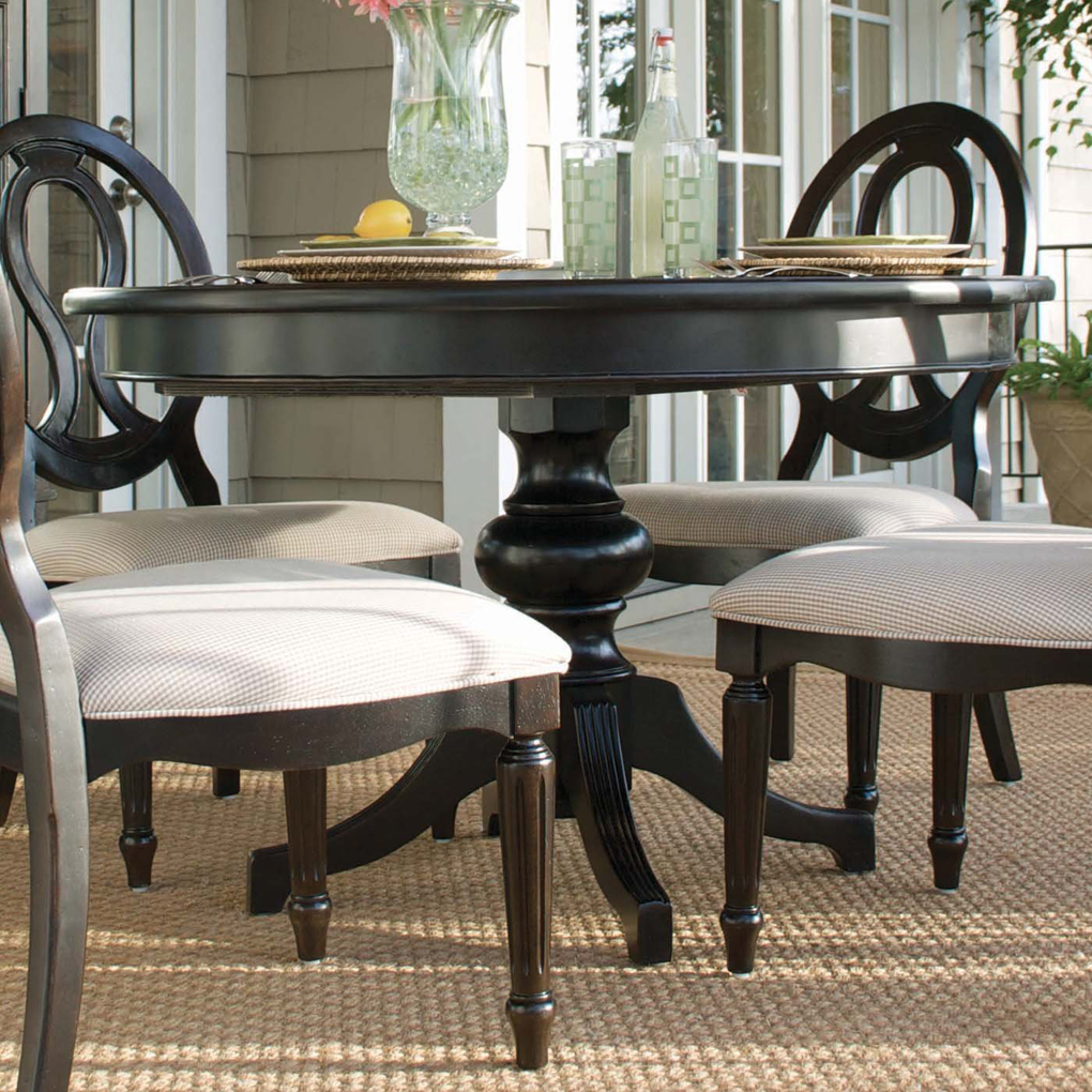 round end wood table dining modern marble black enchanting accent rectangular small pedestal base metal side distressed extraordinary full size chairs great furniture garage