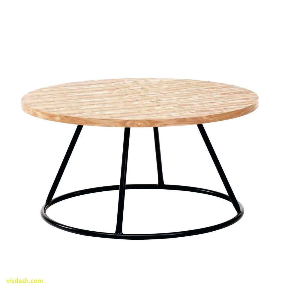 round glass and metal end tables new coffee table wonderful white resin outdoor side small wicker patio folding garden mesh wooden setting backyard black furniture best place