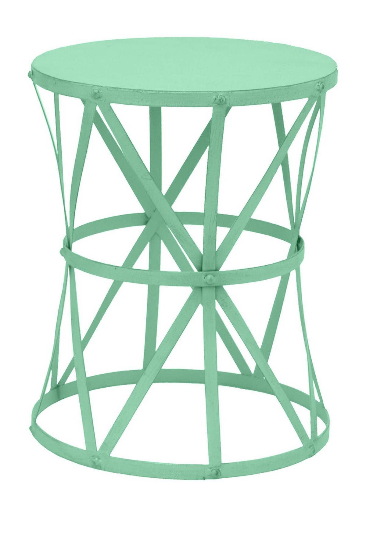 round glass outdoor tables bronze side iron white metal table patio legs drum corranade target base threshold accent wrought full size safavieh treasures wicker couch black half