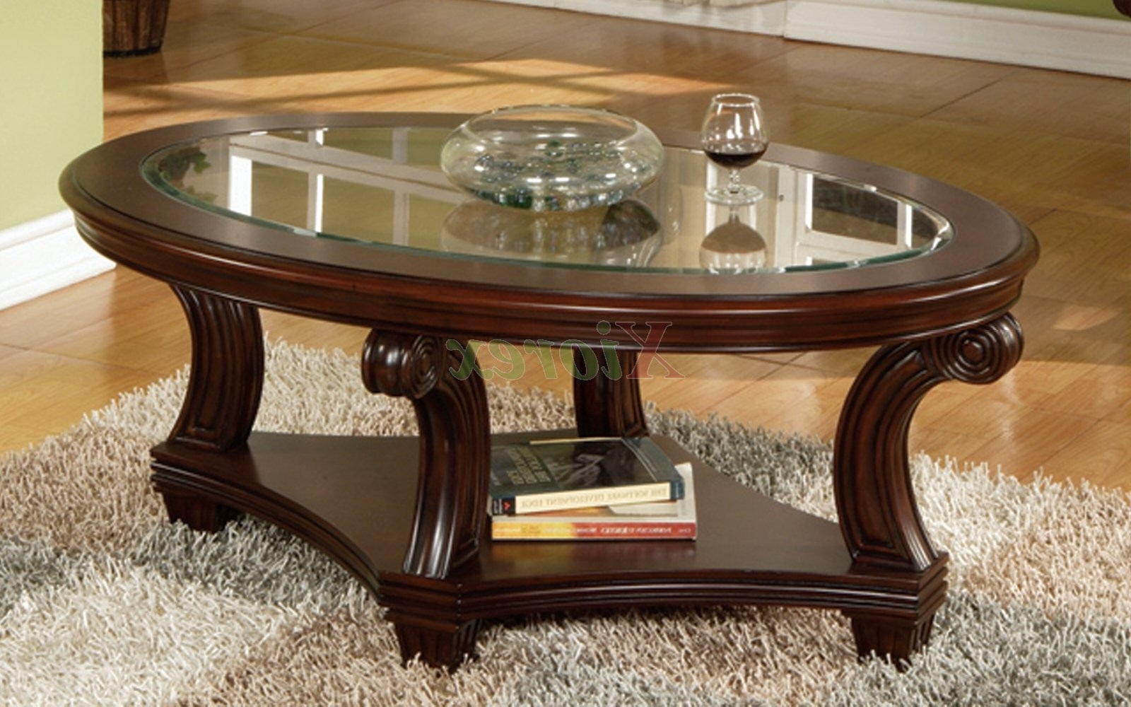 round gold accent table the fantastic cool small cherry wood end excellent oval coffee with storage lovely mini mesmerizing tables glass top high dark gleaming ideas living room
