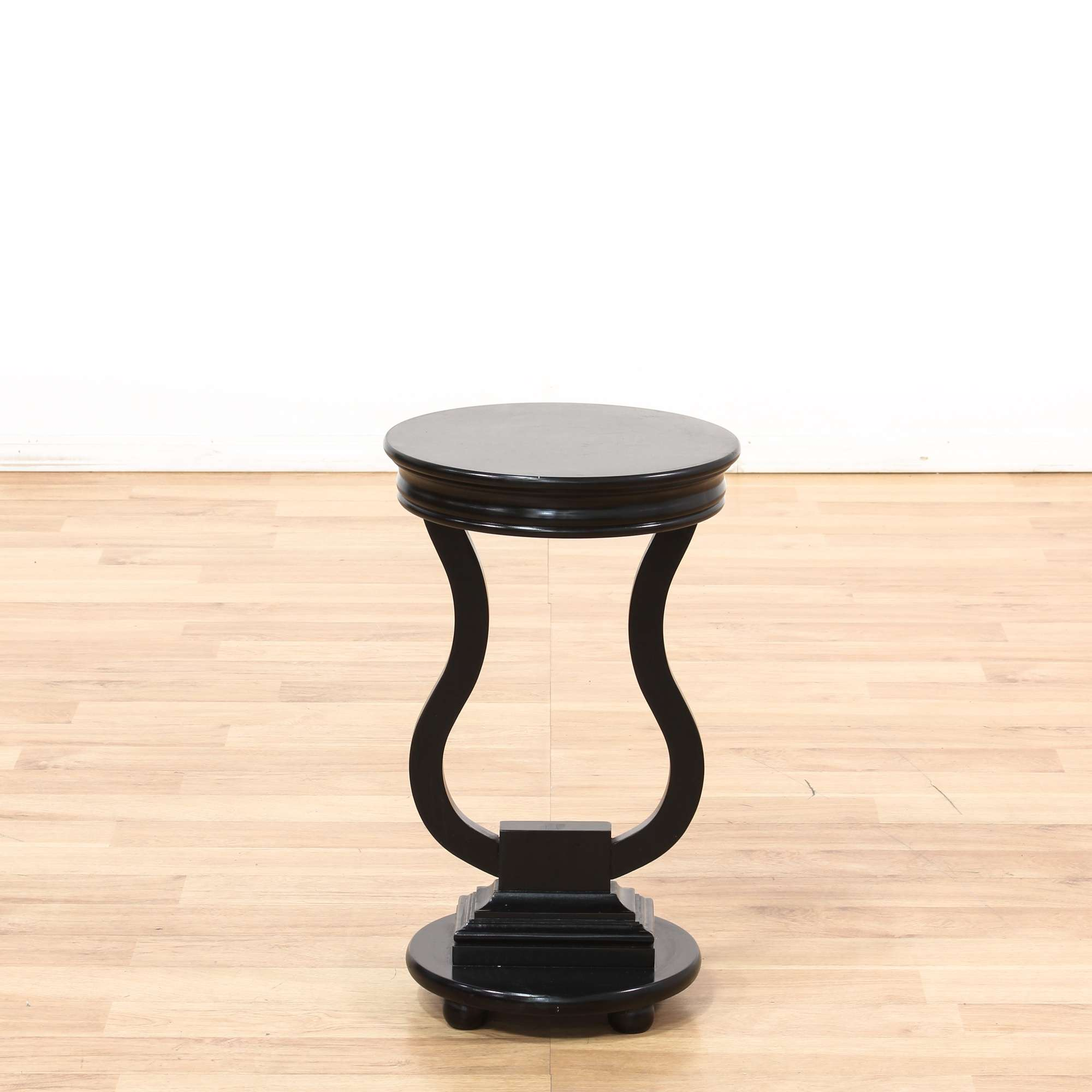round gold accent table the fantastic cool small cherry wood end tables good coffee for square contemporary side living room long wooden tall thin with storage drawers full size