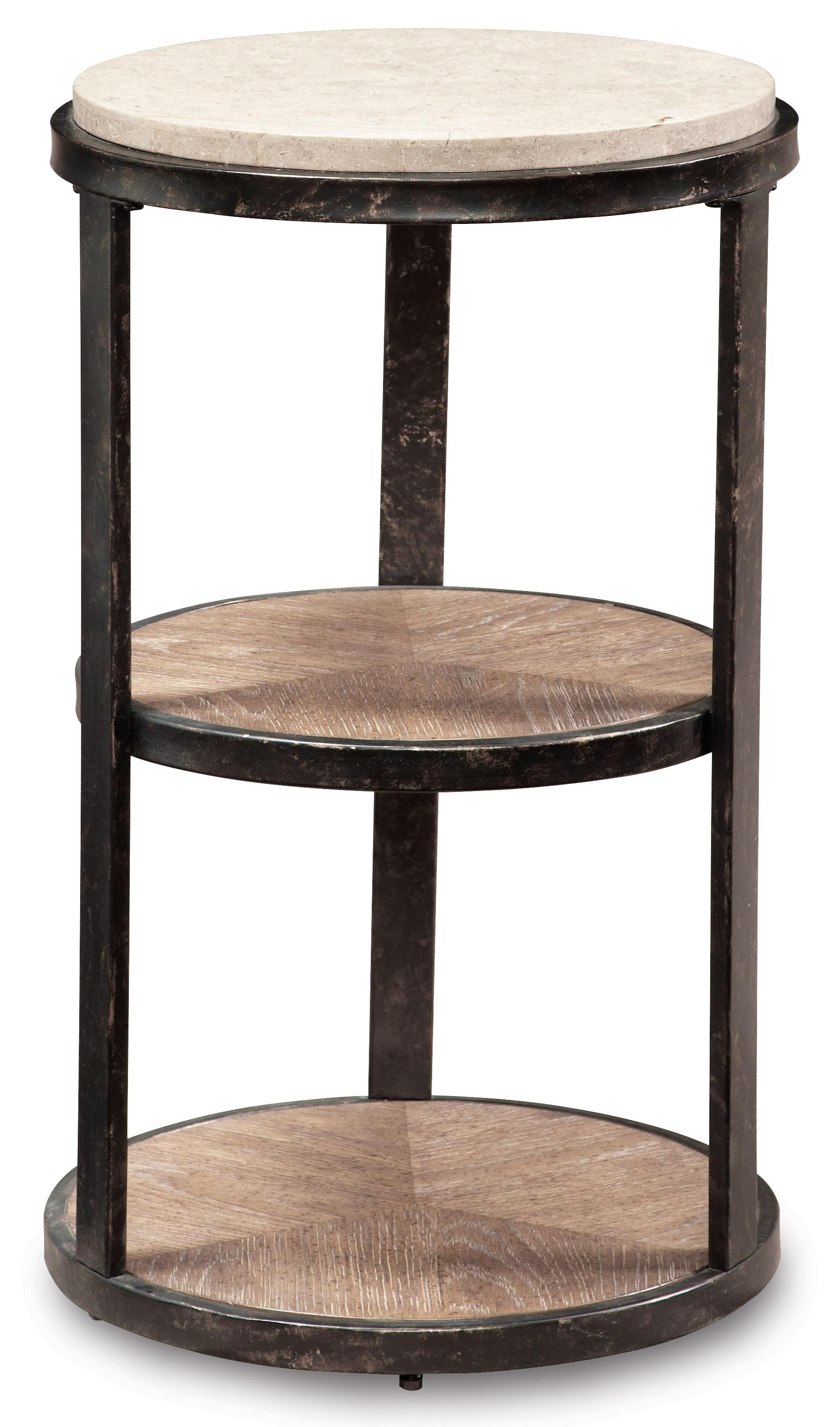 round large unfinished square wood white table accent end tall base small target tables distressed outstanding oak black antique diy full size west elm mallard lamp pulaski chest