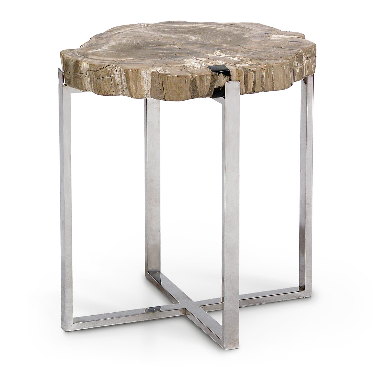 round marble top accent table probably outrageous best the lovely modern end design zuo elegant side tables temporary room dividers ethan allen shelf narrow rectangular glass