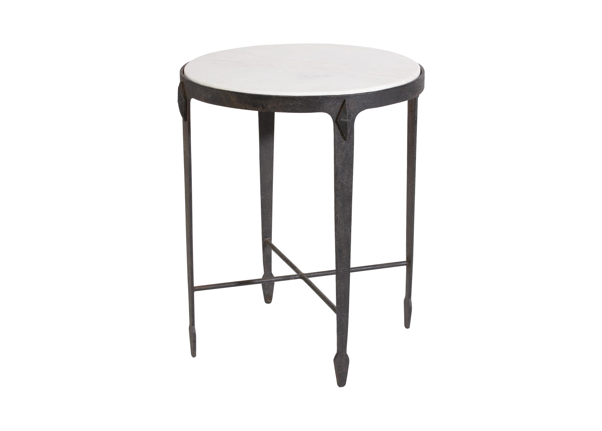 round marble top accent table products bookmarks orange jaca tables ethan allen monarch specialties side cappuccino battery operated lights with remote mid century lamp black drum